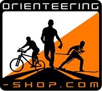 orienteering-shop.com - zur Startseite wechseln