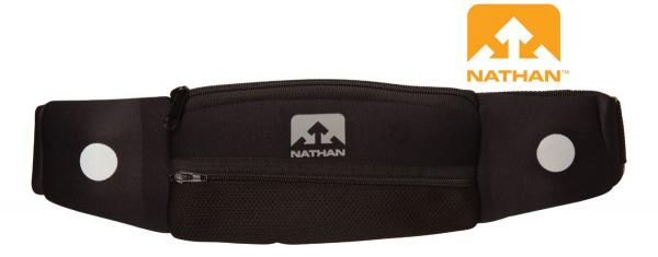 NATHAN 5K Belt