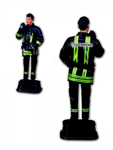MOLL Feuerwehrmann 3378