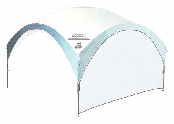 COLEMAN 'Fastpitch Shelter' - XL - Zubehör - Seitenteil