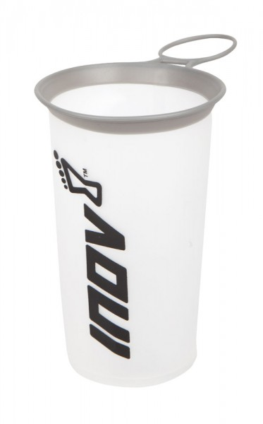 INOV-8 SPEED CUP 0.2