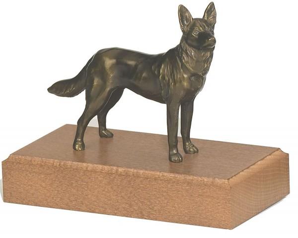 MOLL Hund Schäferhund 47750