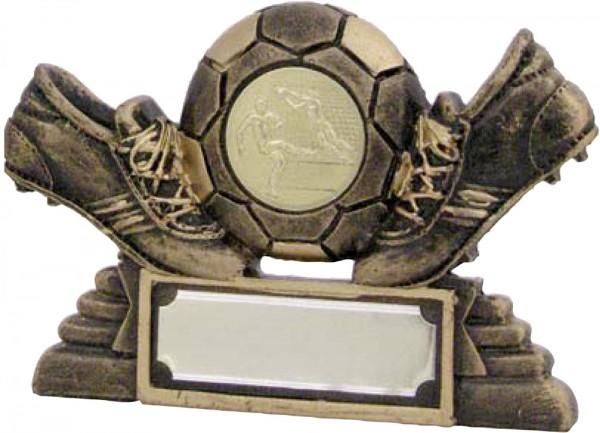 MOLL Fußball Siegerpokal 65020
