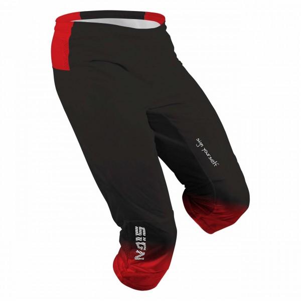 SIGN Pro Pants