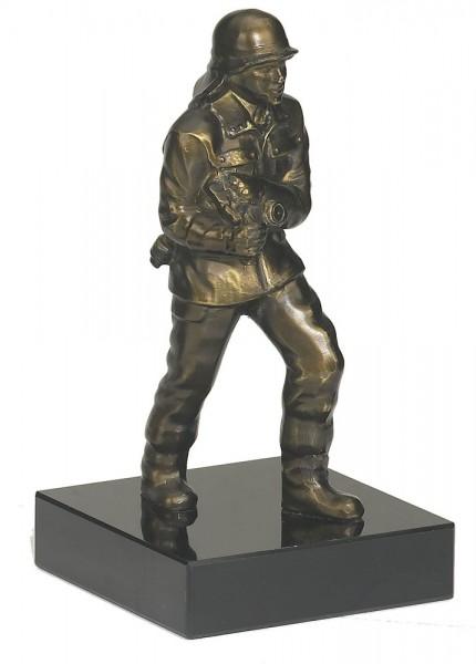 MOLL Feuerwehrmann 43394