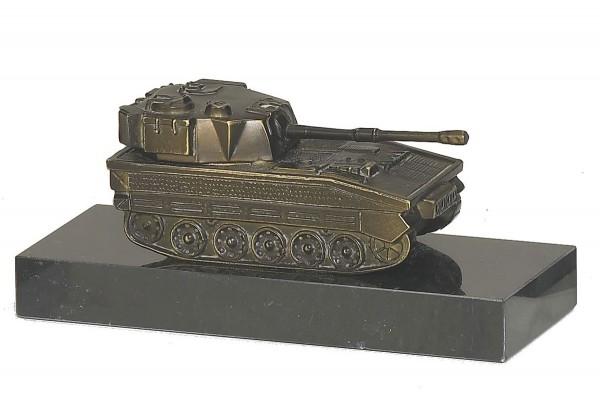 MOLL Panzer 47775