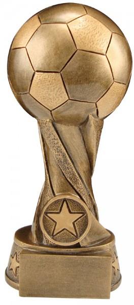 MOLL Fußball Siegerpokal 65010