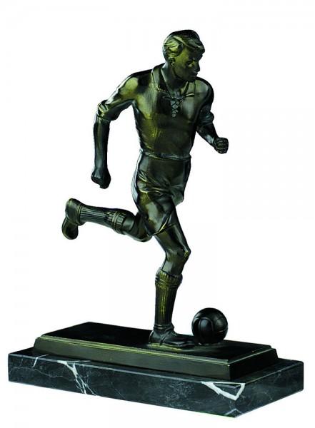 MOLL Fußball Pokal 61951