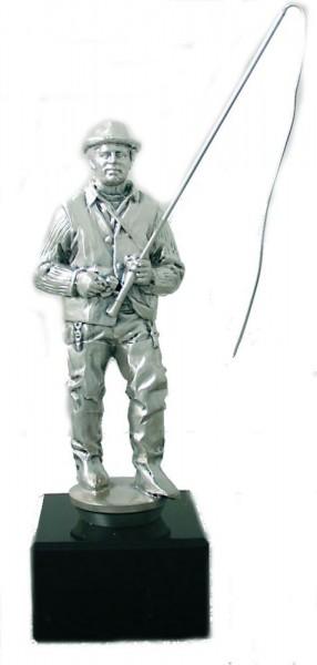 MOLL Angler 60153