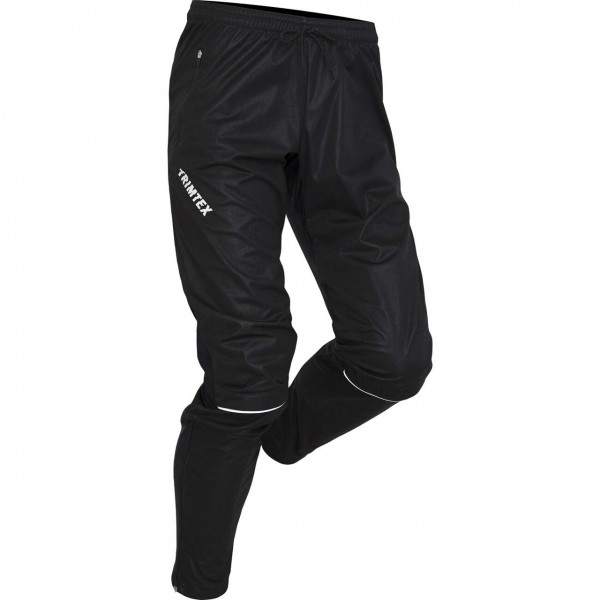 TRIMTEX Element 2.0 Training Pants Men's