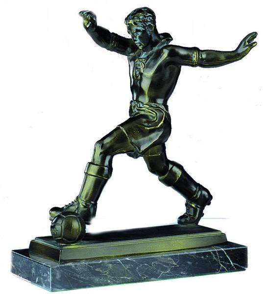 MOLL Fußball Pokal 71502