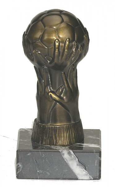MOLL Fußball Pokal 43416