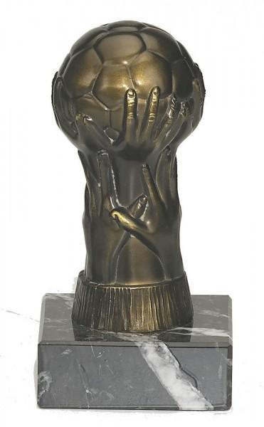 MOLL Fußball Pokal 43415