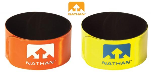 NATHAN Reflex