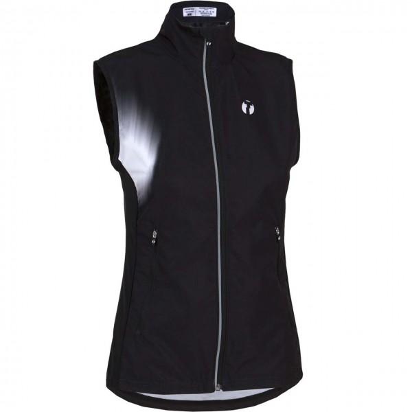 TRIMTEX Trainer training vest women's