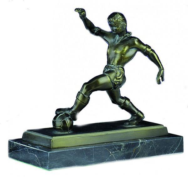 MOLL Fußball Pokal 71507
