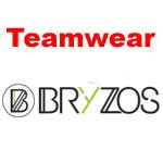 BRYZOS Teamwear