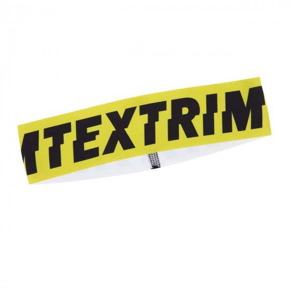 TRIMTEX Speed Headband - Größe L