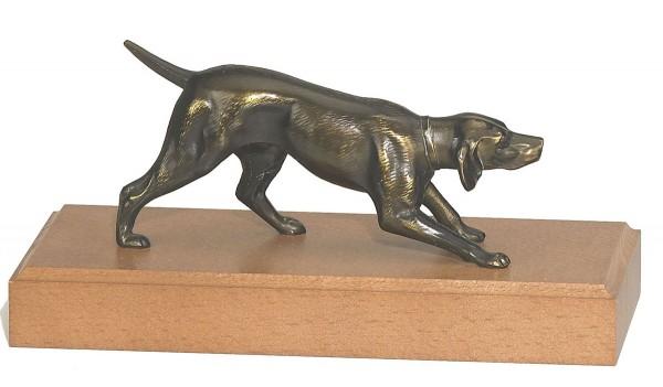 MOLL Hund Setter 47948