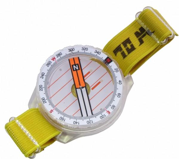 WOL Handgelenk-Kompass RAPID 05
