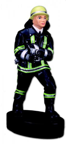 MOLL Feuerwehrmann 3393