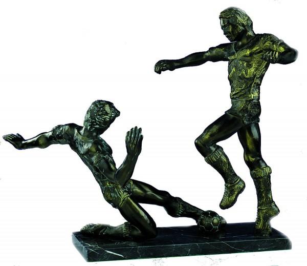 MOLL Fußball Pokal 72102