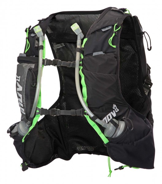INOV-8 RACE ULTRA PRO 2in1 VEST