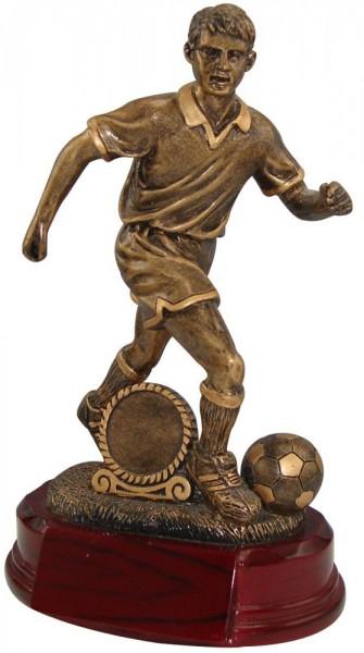 MOLL Fußball Siegerpokal 65040