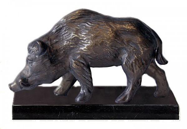 MOLL Wildschwein 73243