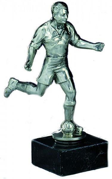MOLL Fußball Pokal 60111