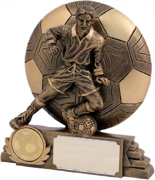 MOLL Fußball Siegerpokal 65050