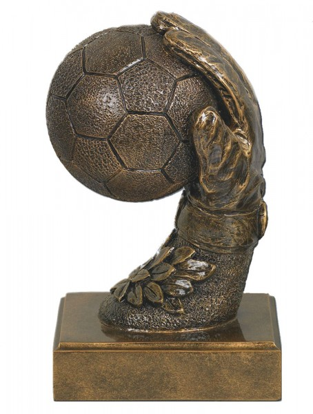 MOLL Fußball Siegerpokal 1056
