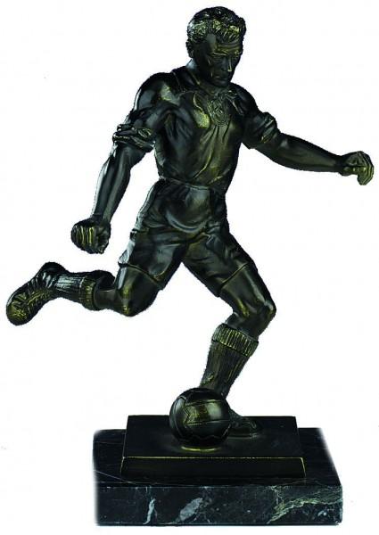 MOLL Fußball Pokal 60290