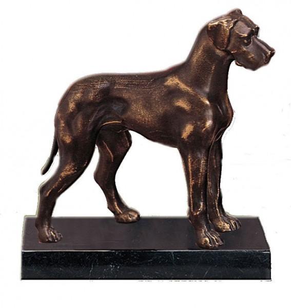 MOLL Hund Dogge 73006