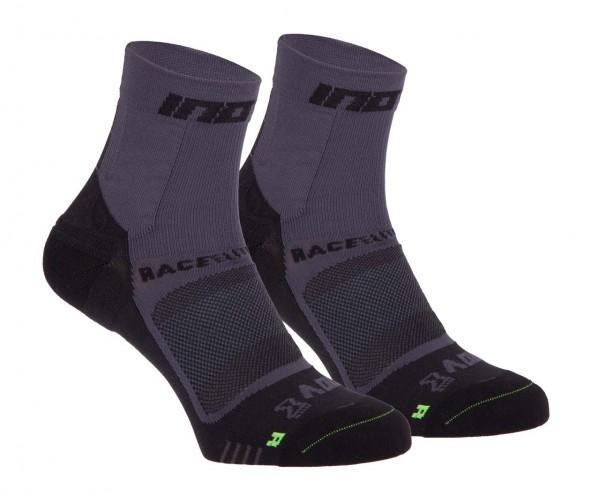 INOV-8 Race Elite Pro Sock