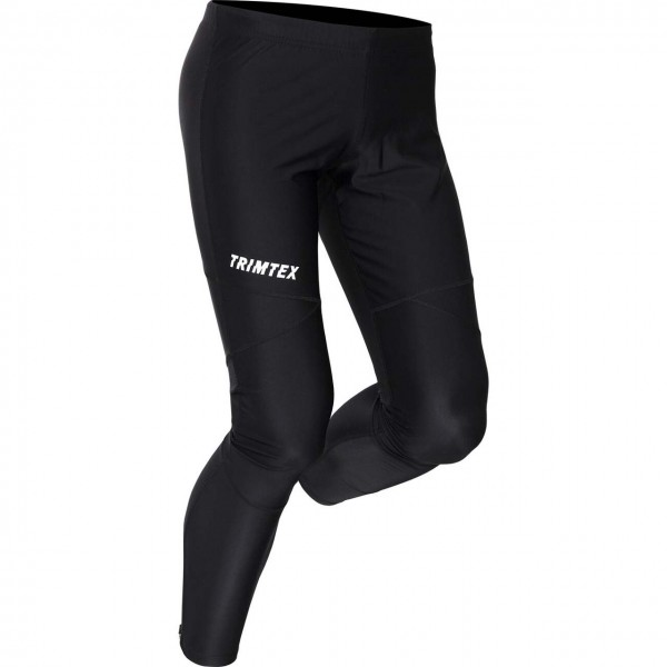 TRIMTEX Extreme Long Tights
