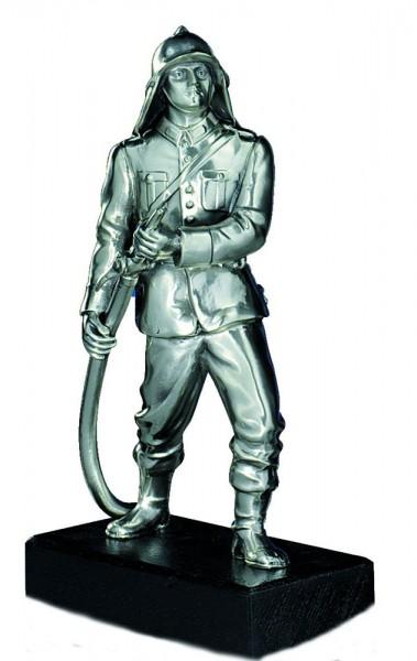 MOLL Feuerwehrmann 61654