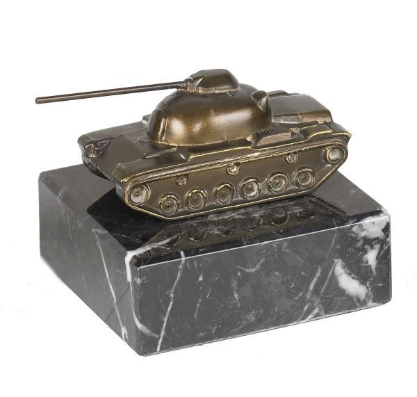 MOLL Panzer 47778B