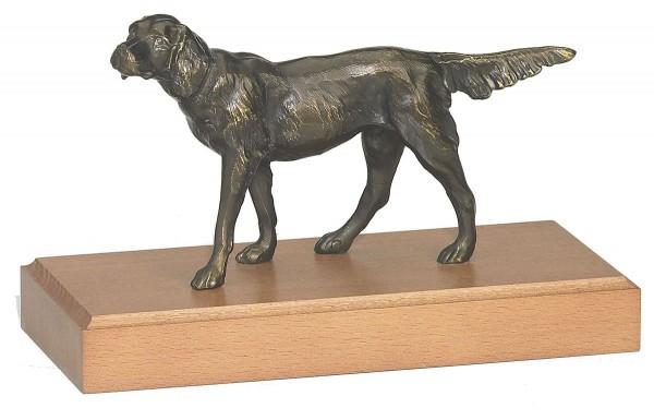 MOLL Hund Setter 47949