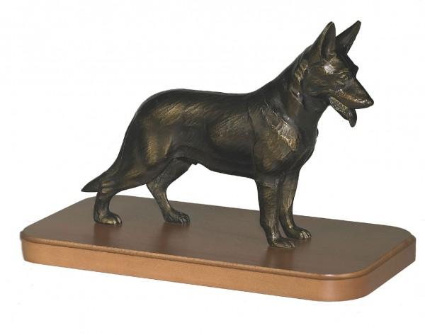 MOLL Hund Schäferhund 47994