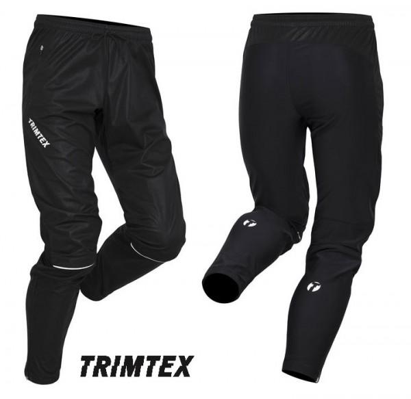 TRIMTEX Trainer TX Pants - Junior