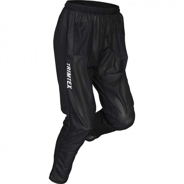 TRIMTEX Basic TRX long o-pants, Junior