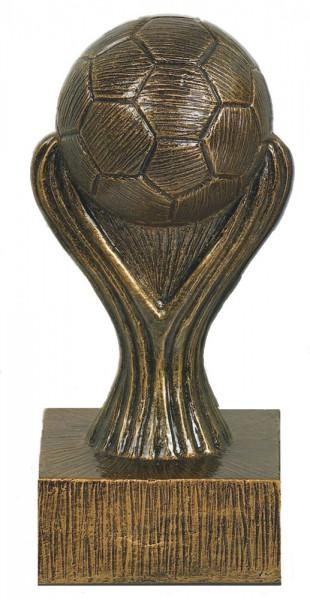 MOLL Fußball Siegerpokal 1026