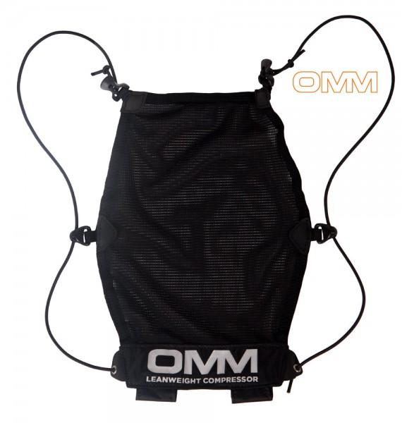 OMM Leanweight Kit