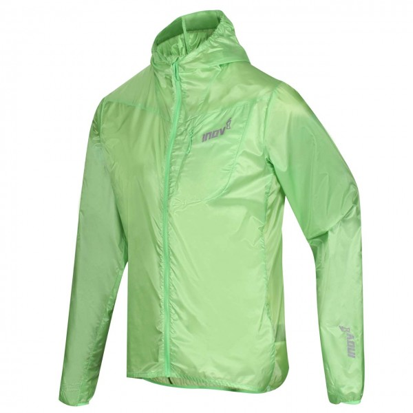 INOV-8 WINDSHELL FZ - Men