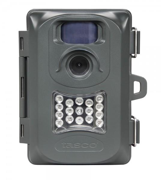 TASCO® Trail Kamera