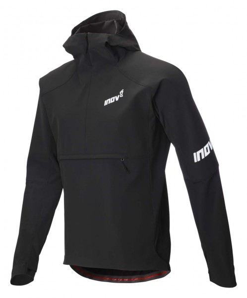 INOV-8 SOFTSHELL HZ - Men