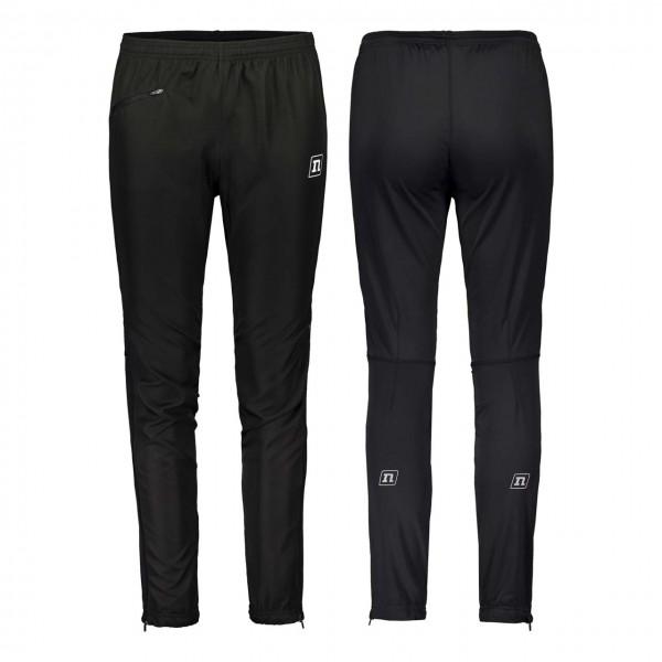 NONAME Training pants wo's 19 black