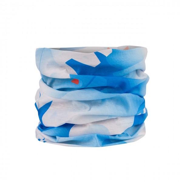 OLAND Multifunctional Headwear - Oland - Blue