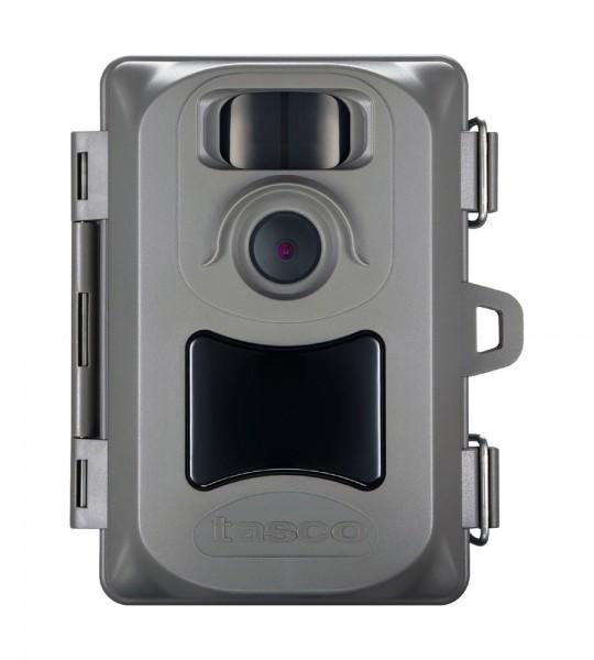 TASCO® Trail Kamera Infrarot